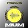 DORADO HOUSE SOUND VOL.3 MUMFM.NET image