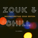 Zouk & Chill - Deconstructing Zouk Edition *debut set* image