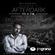 AfterDark House hosted by kLEMENZ on SOUNDWAVE RADIO 92,3 FM (14.12.2016) guest JM GRANA image