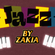 Zakia Presents Jazz: The Sound of GTA - 14th December 2020 image