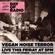 Vegan Noise Terror with John Robb - 5pm - DAY OF RADIO II image