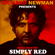 Most Wanted Simply Red image