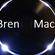 Bren Mac  31# image