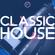Classic House Mix image