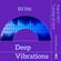 Deep Vibration EP 39 for Abusia Radio image