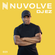 DJ EZ presents NUVOLVE radio 023 image