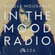 In The MOOD - Episode 224 (Part 1) - LIVE from Resistance, Ibiza with Dubfire and Paco Osuna image