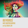 Beyonce Hip-hop Megamix image