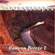 PGM 268: Canyon Breeze 2 (native flute & visionary soundscapes of the American Southwest) image
