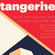 Live from Tangerine @ Lockside Lounge 25/05/12 Part1 (21:00-22:00) image