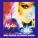 Kylie Minogue - Magic (Neil Prince Extended Magic) image