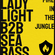 Fire In Da Jungle - Lady Light b2b Sea Bass image