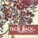 DANCHEN Tech u back #3 image