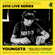 Youngsta - Live at Outlook 2019 image