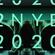 NYE 2020 LIVE MIX ! image