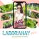 Laborahay Mix image