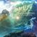 AAA - Remembering Transformation - Liquid Dragon Drum & Bass image