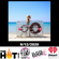 DJ Jam Hot Spot Radio Mix 9-12-2020 Hosted by Beto Perez image
