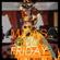 MIDAS TOUCH FRIDAY - [POMBE/ BELLA/  MASAUTI/ OKARANYA/ SIMI] image