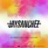 JAY SANCHEZ @ ONLY HOUSE MUSIC VI_2018 image