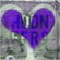++ HIDDEN AFFAIRS | mixtape 1942 ++ image