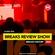 BRS165 - Yreane & Burjuy - Breaks Review Show @ BBZRS - 2004 Breaks History (25 March 2020) image