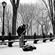 February Snow image
