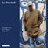 Randall In Session // RinseFm // 11:01:20#6 image