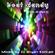 Beat Kandy Vol. 35 [Part 2] (August 2016) image