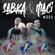 Sabka&Maci // Külas Kristjan Ploomipuu(BLACK AND BROWNIE) // #005 (28.04.2019) image