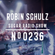 Robin Schulz | Sugar Radio 236 image