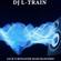 DJ L-Train: Jack's Bonafide Bass Bangers! image
