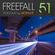Freefall vol.51 image