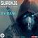 Šurenje Mask&Bal 5.Bday Promo Mix - Bane image