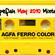 May2010 Mixtape // Mixed & Scratched by Dopefish image