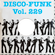 Disco-Funk Vol. 229 image