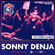 On The Floor – Sonny Denja at Red Bull 3Style Italy National Final image