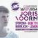 Mark Ash   warming up for Joris Voorn @LMC Club 18.07.2014 image