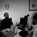 """Legislativas 2019 com Pedro Magalhães: """"O que nos dizem as sondagens?"""" image"""