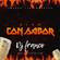 DjFranco - Algo Con Sabor! image
