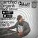 Certified Organik Radio Show 17 image