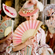 Marie Antoinette Soundtrack Feature (Winter Freeform) on WLUW 12.15.15 image