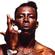 90s Rudeboy Ragga Dancehall Riddims image