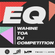 EQ DJ Contest - ARTEMIZIA - DNB/Techstep/Halftime/Rollers image