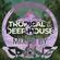 Tropical & Deep House Summer Mix 2020 image
