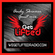 Andy Skinner Guest Mix for We Get Lifted Radio - 1 April 21 image