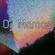 DJ Marcos session mix image