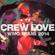 Live Recording - Crew Love Carnivale - Miami 2014 image