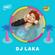 DJ LAKA MINIMIX - MPA #32 image