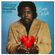 BARRY WHITE - Unlimited Love (2021) image